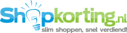 Shopkorting