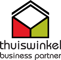 Shopkorting is business partner van Thuiswinkel Waarborg