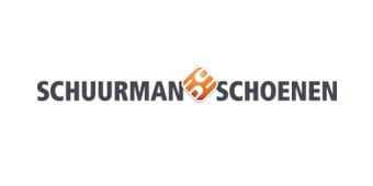 84e1b2befec Schuurman Schoenen kortingscode en korting | Shopkorting.be