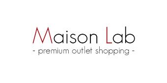 f5ecd524048e04 Maison Lab kortingscode en korting | Shopkorting.be