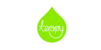 Terapy Maxi Zitzak.Terapy Kortingscode En Korting Shopkorting Be