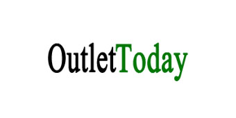 Logo Outlet Today