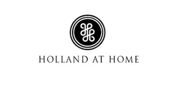 korting bij Holland at Home